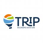 Trip Balonismo