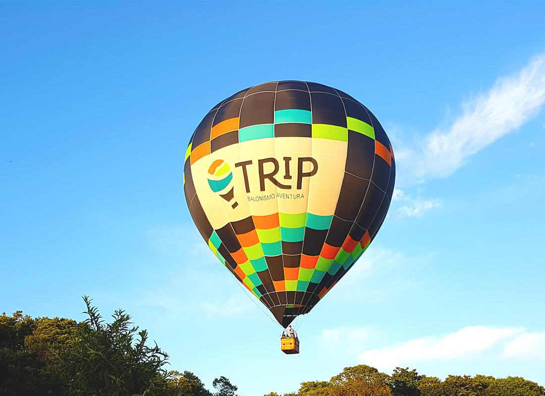 balão-trip-balonismo-box01 (1)