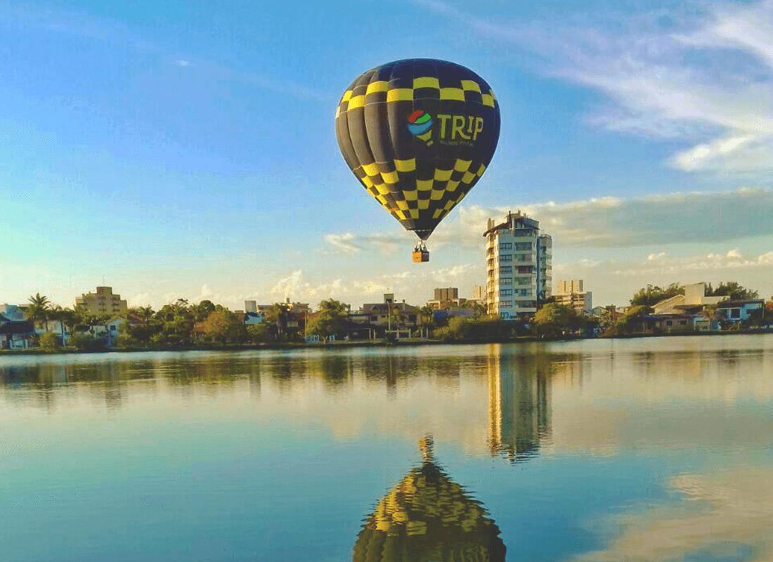 balão-trip-balonismo-box02